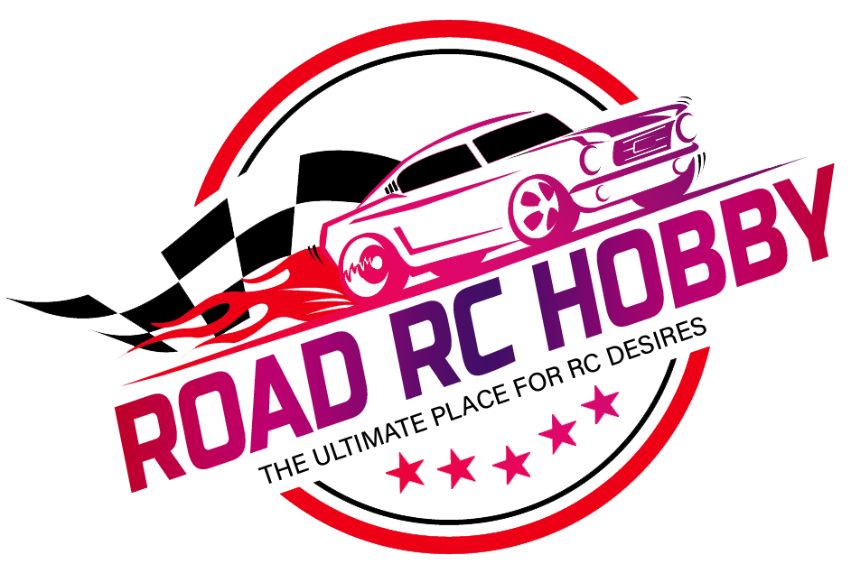 Road RC Hobby - Huge collection of toys RC Cars Trucks Rock crawlers & Boats In Karachi Pakistan